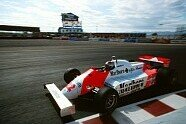 Die Formel 1 in Las Vegas - Formel 1 1979, Verschiedenes, Bild: Sutton