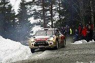 Shakedown - WRC 2014, Rallye Spanien, Salou, Bild: Citroen