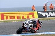 1. Lauf - Superbike WSBK 2014, Australien, Phillip Island, Bild: Dorna WSBK