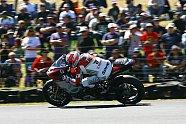 1. Lauf - Superbike WSBK 2014, Australien, Phillip Island, Bild: Yakhnich Motorsport Team