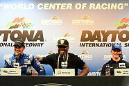 1. Lauf - NASCAR 2014, Daytona 500 , Daytona, Florida, Bild: Sutton