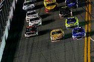 1. Lauf - NASCAR 2014, Daytona 500 , Daytona, Florida, Bild: NASCAR