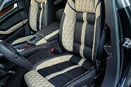 Prior-Design 600 WB - Auto 2014, Präsentationen, Bild: XMedia