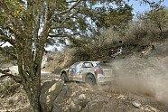 Tag 2 - WRC 2014, Rallye Mexiko, Leon-Guanajuato, Bild: Volkswagen Motorsport