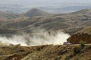 Tag 2 - WRC 2014, Rallye Mexiko, Leon-Guanajuato, Bild: Hyundai