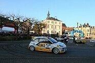 1. Lauf - DRM 2014, Saarland-Pfalz, St. Wendel, Bild: DRM