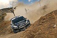 Tag 3 - WRC 2014, Rallye Mexiko, Leon-Guanajuato, Bild: Sutton