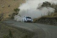 Tag 3 - WRC 2014, Rallye Mexiko, Leon-Guanajuato, Bild: Volkswagen Motorsport