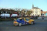 1. Lauf - DRM 2014, Saarland-Pfalz, St. Wendel, Bild: RBHahn
