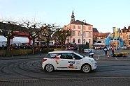 1. Lauf - DRM 2014, Saarland-Pfalz, St. Wendel, Bild: Sascha Dörrenbächer