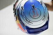 Donnerstag - Formel 1 2014, Australien GP, Melbourne, Bild: Red Bull