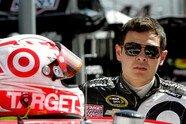 4. Lauf - NASCAR 2014, Food City 500, Bristol, Tennessee, Bild: NASCAR