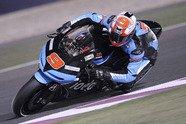 Donnerstag - MotoGP 2014, Katar GP, Losail, Bild: Ioda Racing