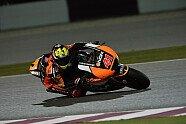 Donnerstag - MotoGP 2014, Katar GP, Losail, Bild: motogp.com