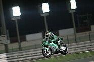 Donnerstag - MotoGP 2014, Katar GP, Losail, Bild: Aspar