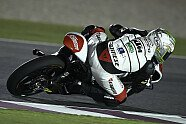 1. Lauf - Moto3 2014, Katar GP, Losail, Bild: Milagro