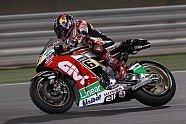 Freitag - MotoGP 2014, Katar GP, Losail, Bild: LCR Honda