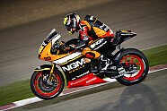 Freitag - MotoGP 2014, Katar GP, Losail, Bild: motogp.com