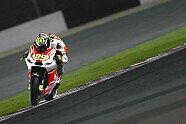 Die besten Bilder 2014: Pramac Racing - MotoGP 2014, Verschiedenes, Bild: motogp.com