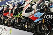 Freitag - MotoGP 2014, Katar GP, Losail, Bild: Bridgestone