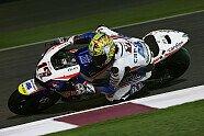 Freitag - MotoGP 2014, Katar GP, Losail, Bild: Barton Studio