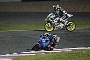1. Lauf - Moto3 2014, Katar GP, Losail, Bild: Repsol Media