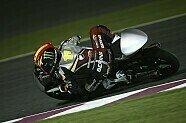 1. Lauf - Moto3 2014, Katar GP, Losail, Bild: Marc VDS
