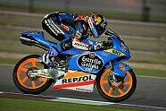1. Lauf - Moto3 2014, Katar GP, Losail, Bild: Repsol Honda
