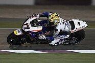 Samstag - MotoGP 2014, Katar GP, Losail, Bild: Milagro