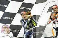 Die 46 besten Bilder von Valentino Rossi - MotoGP 2014, Verschiedenes, Bild: Bridgestone