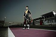1. Lauf - Moto3 2014, Katar GP, Losail, Bild: Monster