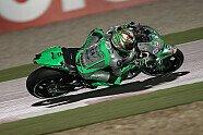 Sonntag - MotoGP 2014, Katar GP, Losail, Bild: Aspar