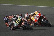 Sonntag - MotoGP 2014, Katar GP, Losail, Bild: LCR Honda