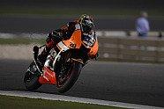 Sonntag - MotoGP 2014, Katar GP, Losail, Bild: Forward