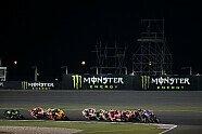 Sonntag - MotoGP 2014, Katar GP, Losail, Bild: Repsol