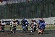 1. Lauf - Moto3 2014, Katar GP, Losail, Bild: Repsol