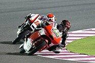 1. Lauf - Moto3 2014, Katar GP, Losail, Bild: Kiefer Racing