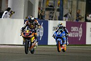 1. Lauf - Moto3 2014, Katar GP, Losail, Bild: MotoGP