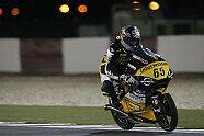 1. Lauf - Moto3 2014, Katar GP, Losail, Bild: Interwetten Paddock