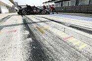 Testfahrten in Budapest - DTM 2014, Testfahrten, Bild: Audi