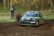 51. ADMV-Rallye Lutherstadt Wittenberg 2014 - Mehr Rallyes 2014, Bild: Patrick Querner