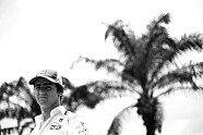 Black & White Highlights - Formel 1 2014, Malaysia GP, Sepang, Bild: Sutton