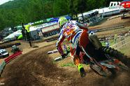 MXGP - Das offizielle Motocross Spiel - Games 2014, Verschiedenes, Bild: Bigben Interactive