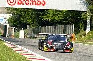 1. Lauf - GT World Challenge 2014, Monza (Langstrecke), Monza, Bild: Günter Kortmann