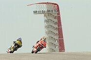 2. Lauf - Moto3 2014, American GP, Austin, Bild: Aspar