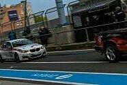 BMW M235i Racing Cup - 1. Lauf - VLN 2014, Bild: Sönke Brederlow