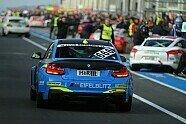 BMW M235i Racing Cup - 1. Lauf - VLN 2014, Bild: Patrick Funk