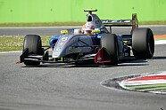1. & 2. Lauf - Formel V8 3.5 2014, Italien, Monza, Bild: WS by Renault