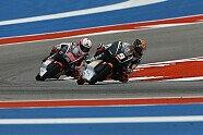2. Lauf - Moto3 2014, American GP, Austin, Bild: RW Racing