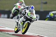 2. Lauf - Moto3 2014, American GP, Austin, Bild: Milagro